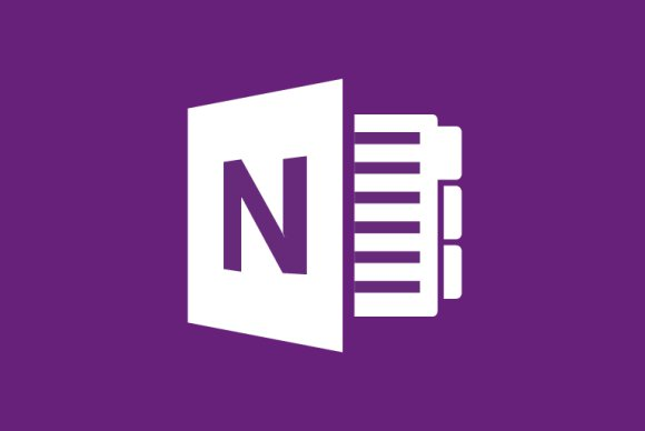 Microsoft OneNote tutorial Everything you need to know to start