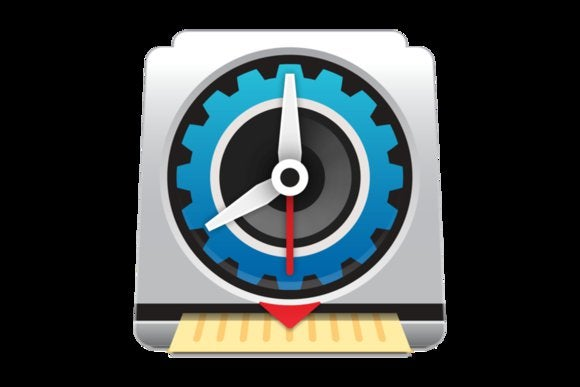 Virtual TimeClock review Keep track of your employees\u0027 work hours