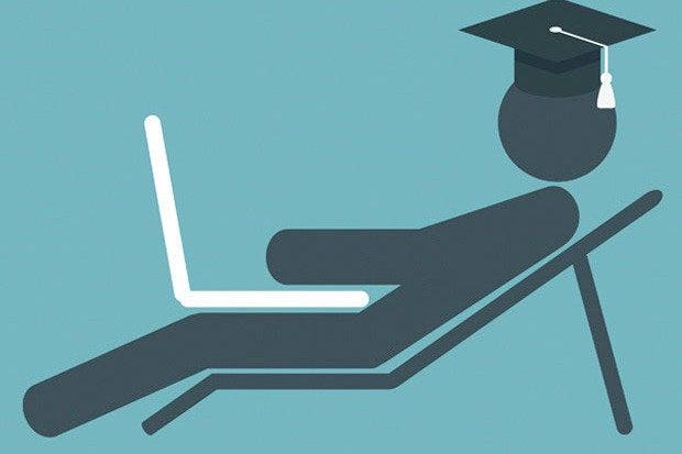 Summer tech courses to hone your digital skills CIO