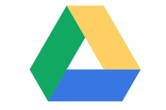 Kicking Google out of my life, Part 5 Replacing Google Docs and