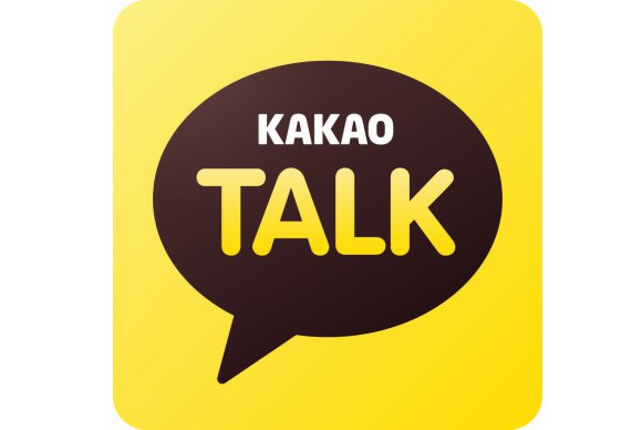 Kakao Friends Iphone Wallpaper Kakao Talk Adds Encrypted Secret Chat Feature Amid