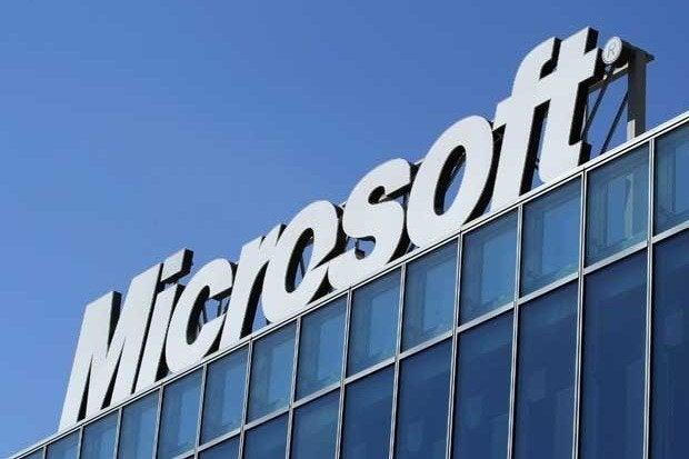 Microsoft updates Office Online Server, announces release schedule