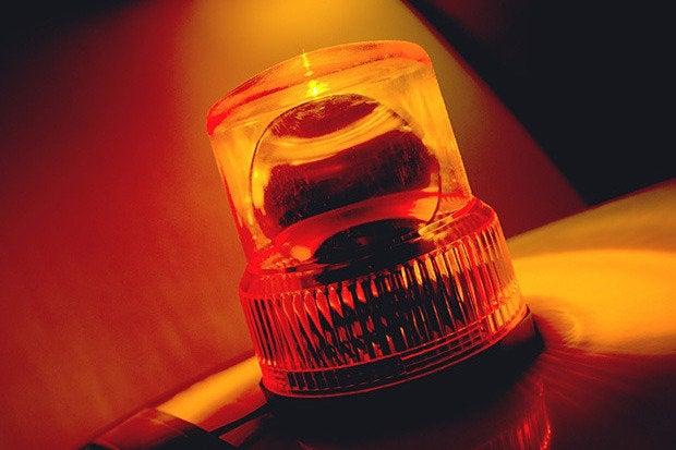 Dallas blames hacker for setting off all 156 emergency warning