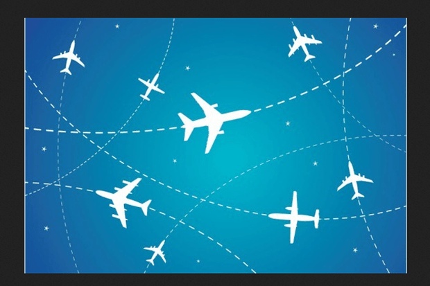 3d Wallpaper In Bangalore Memory Issue Disrupts Faa Air Traffic Control System