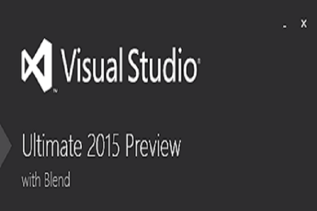 Microsoft rolls out Visual Studio 2015 CTP 5 InfoWorld