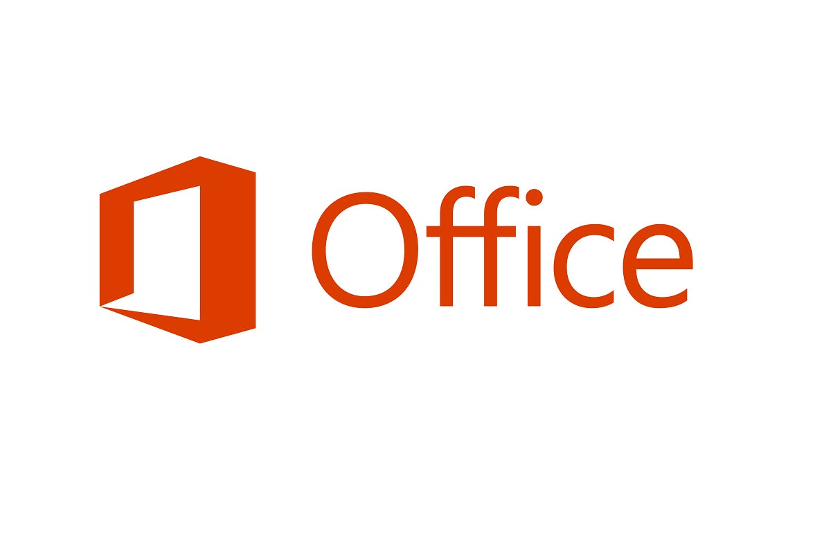 Office 365 Mac Gratuit Office Online Vs Office 365 What S Free What S Not And What