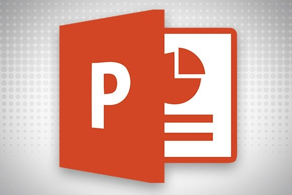 Powerpoint background tips How to customize the images, colors and