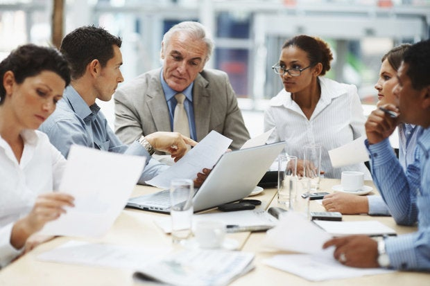 Combat Age Discrimination Resume Tips Resume Tips To Combat Age