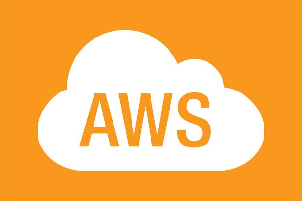 Amazon opens up about AWS revenues CIO - aws