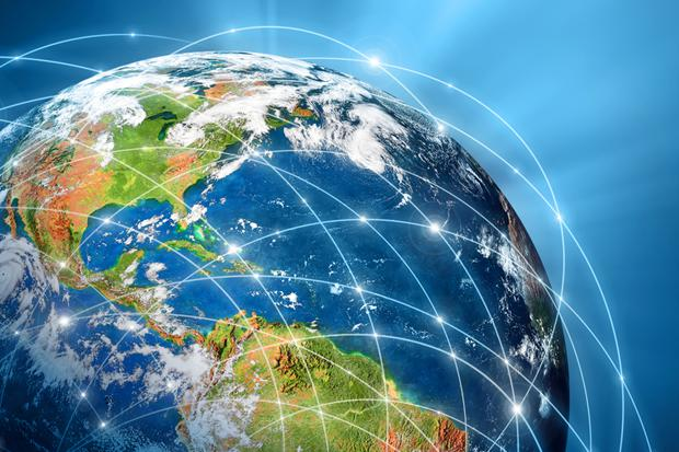 What you need to know about IPv6 in 2016 Network World