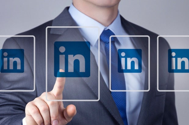 LinkedIn Makes Enterprise Inroads With New Communication Tools CIO