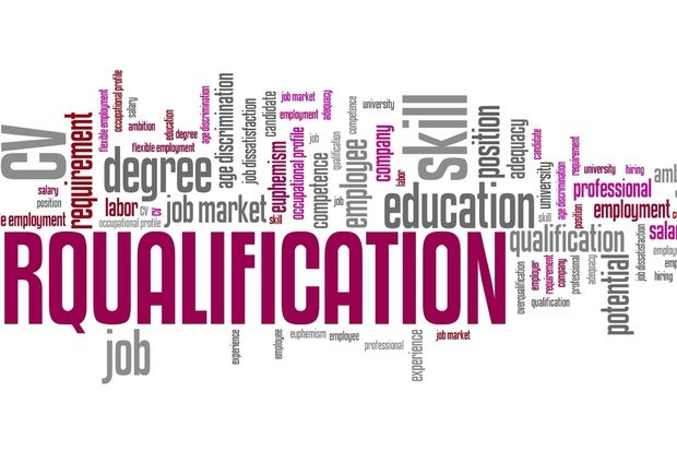 How to get the job when you\u0027re overqualified CIO - overqualified for the job