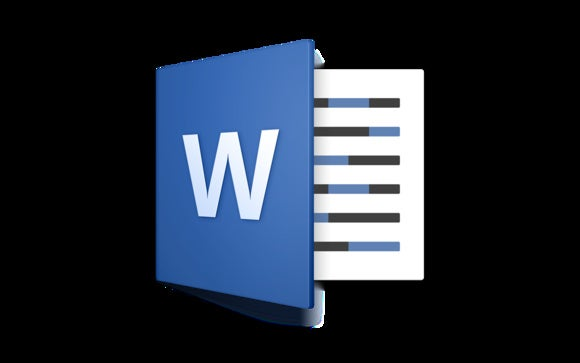 15 powerful Microsoft Word shortcuts you need to know PCWorld