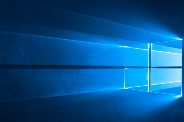 Cool Monstercat In Fall Wallpapers Windows 10 Update Delayed But Enterprise Features Are