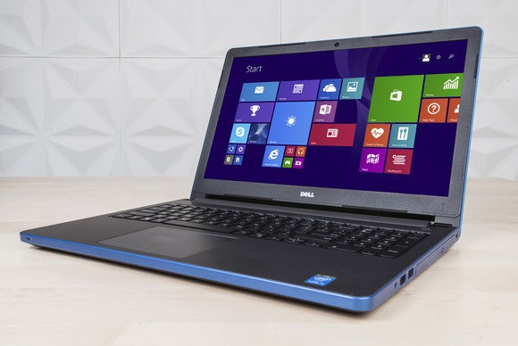 Dell Inspiron 15 5000 Series Review One Of The Most
