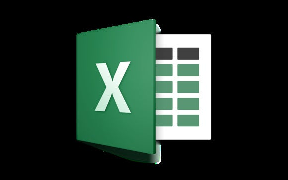 Better charts Smarter lookups Your Excel spreadsheets made better