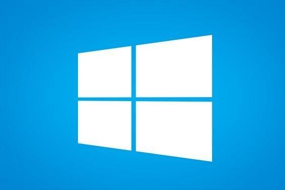 Win8 3d Wallpaper The Windows 10 Anniversary Update S Best New Features