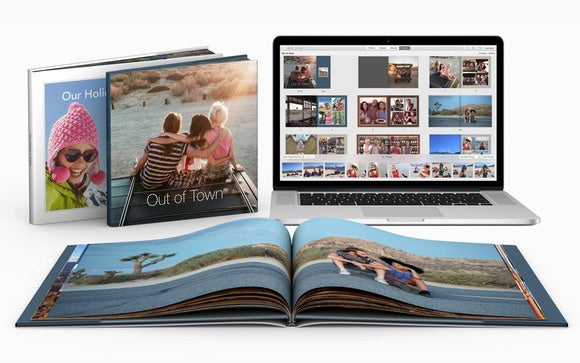 How to check your photo\u0027s colors before ordering print projects