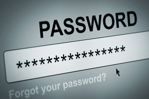 The 6 best password managers CSO Online