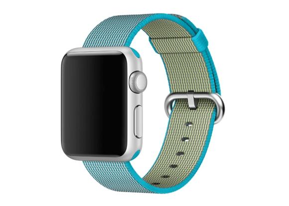 Apple Watch Faq Everything You Need To Know Macworld