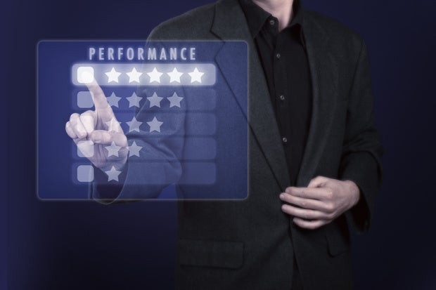 How to improve employee performance by focusing on strengths CIO