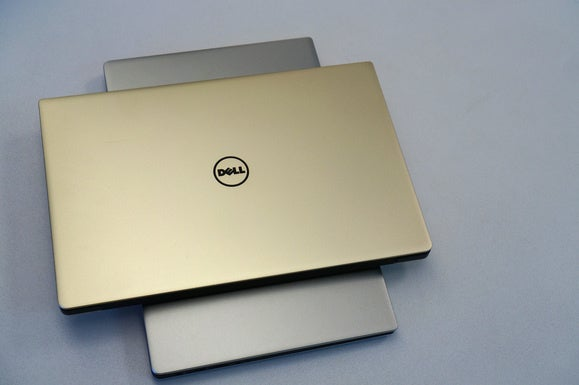 dell xps 13 gold edition review our favorite ultrabook is all dressed up with everywhere to go