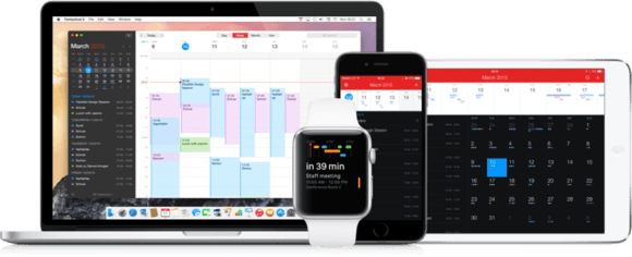 The best calendar apps for iPhone and iPad Macworld