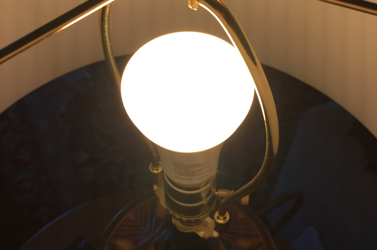 Philips Colour Lamp Philips Hue White And Color Ambiance Kit Review The