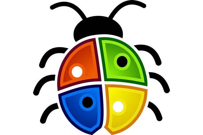 Microsoft kicks security bulletins to the curb in favor of security - microsoft bulletin