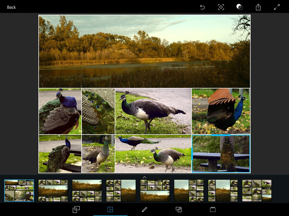 Photoshop 5 Photoshop Express 5 For Ios Review Adobe Boosts App With