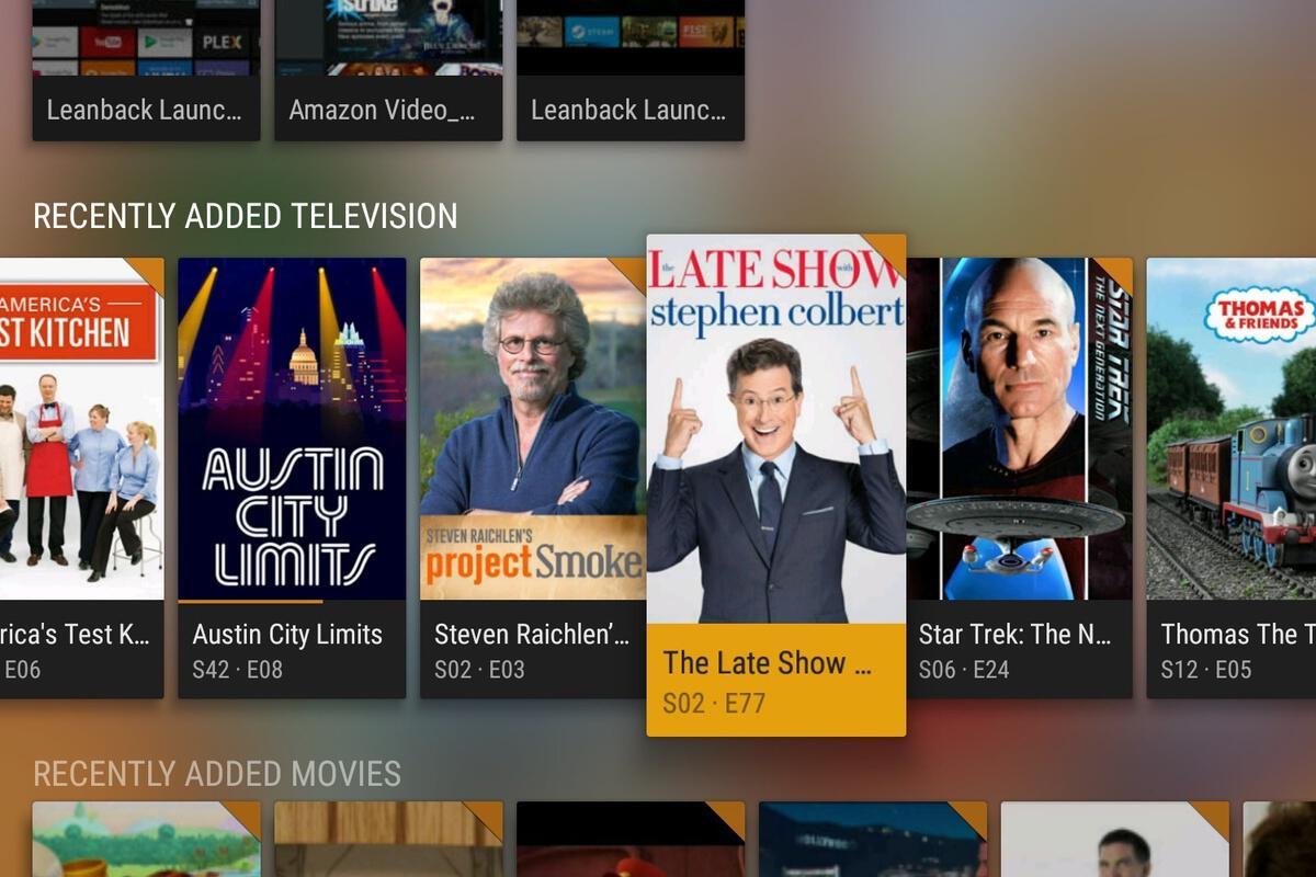 Turn The Nvidia Shield Tv Into An Ota Dvr With Hdhomerun