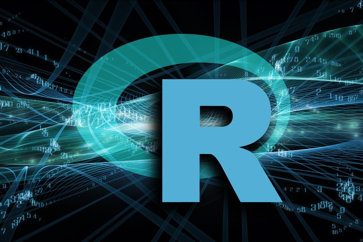 Top R language resources to improve your data skills Computerworld