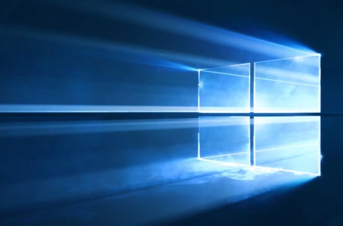 Microsoft hasn\u0027t moved the Windows 10 needle in months Computerworld