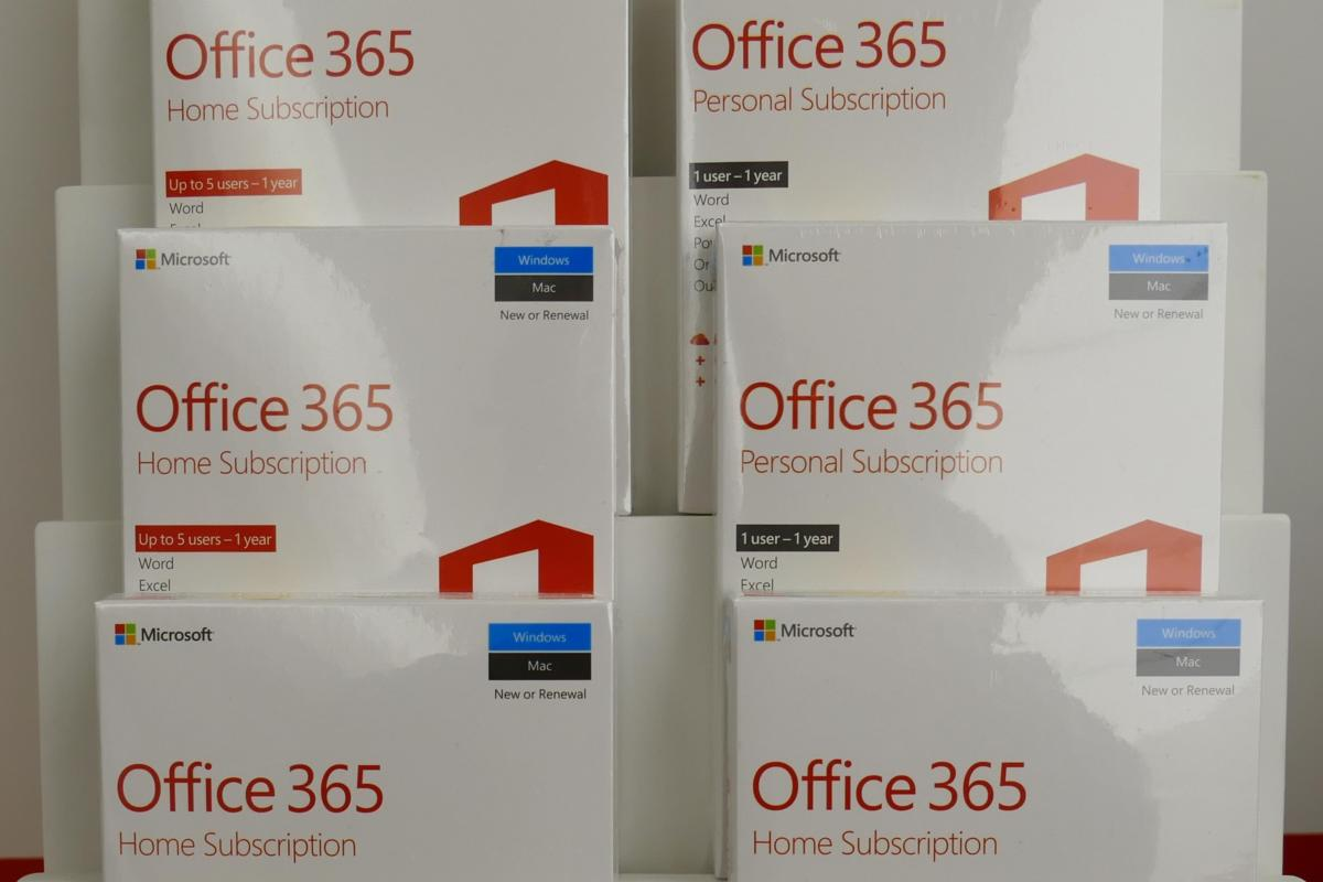 Office Home Microsoft Discounts Consumer Office 365 By 30 Under Home Use