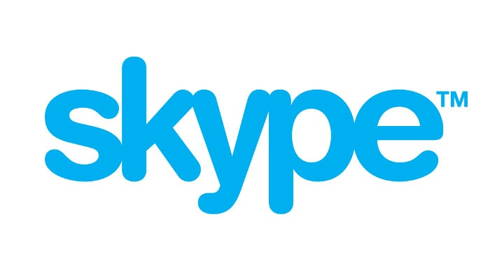 How to use the Skype Chrome extension to quickly add Skype call