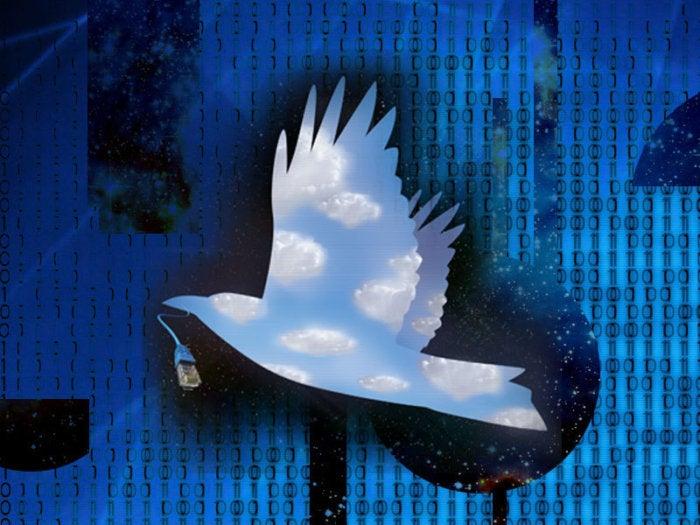 Deep dive on AWS vs Azure vs Google cloud storage options