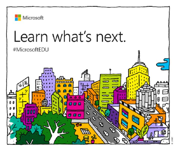 Microsoft\u0027s next Surface may be a Chromebook competitor for schools