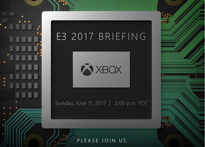 Microsoft will unveil Project Scorpio, the next Xbox, at E3 PCWorld