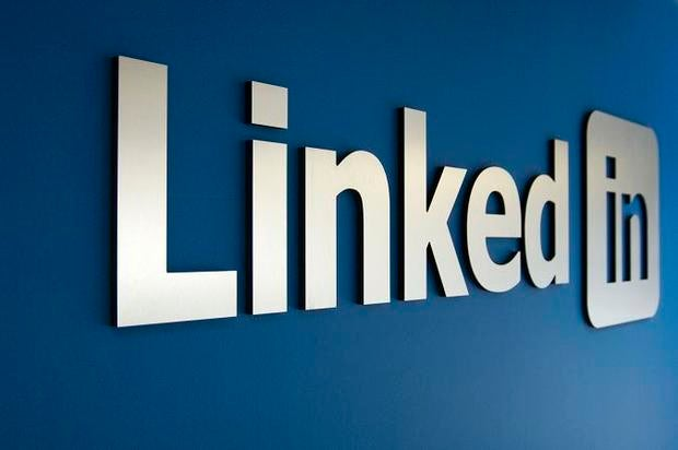 6 LinkedIn tips to make your profile pop CIO
