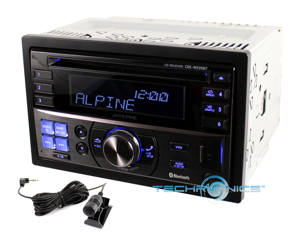 Kenwood Dvd Car Stereo Wiring Diagram Auto Electrical Dual Double Din