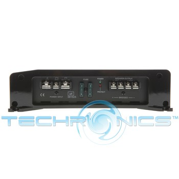 class 2 wiring methods speakers