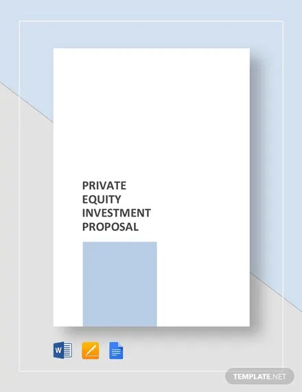 Private Company Audit Report Sample Template  Download 161+ Reports