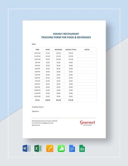 sponsorship tracking spreadsheet expense sheet template