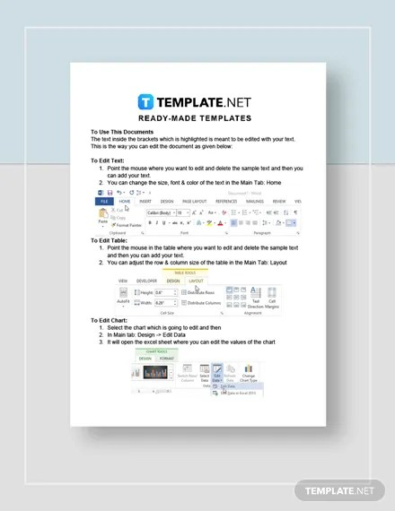 Property Sale Agreement Template Download 228+ Agreements in