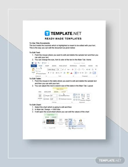 Coaching Contract Template Download 226+ Contracts in Microsoft