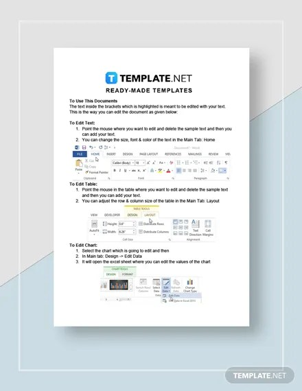 Owner Operator Lease Agreement Template Download 210+ Agreements in
