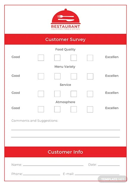 Free Comment Card Template Download 128+ Cards in PSD, Illustrator