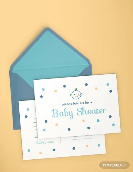 143+ FREE Postcard Templates Download Ready-Made Templatenet
