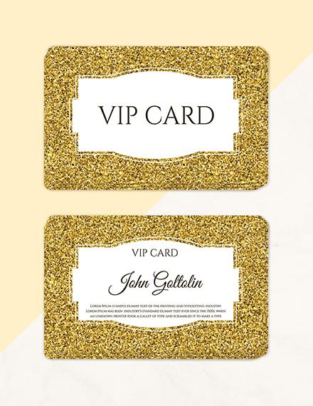 membership card template free yglesiazssa