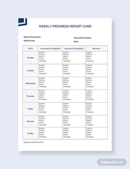 printable report cards u2013 lindawallace 30 free report card templates download ready made templatenet